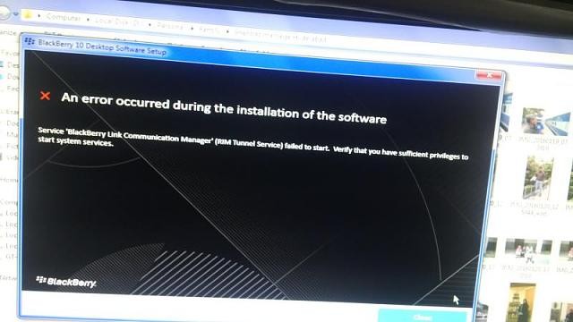 Not connect to pc-img_20160127_010941.jpg