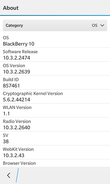 What's the Latest Software you have on your BlackBerry Z10?-img_20160211_141203.png