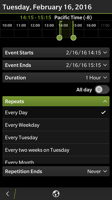 Can't put weekly reminders in my calander-img_20160216_141606.png