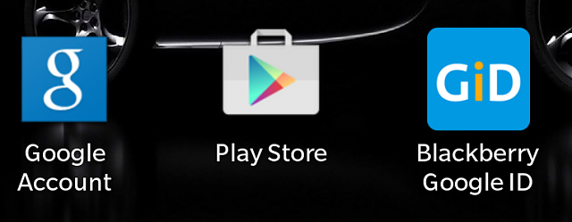 Get Google Play Service-img_20160226_222713_edit.png