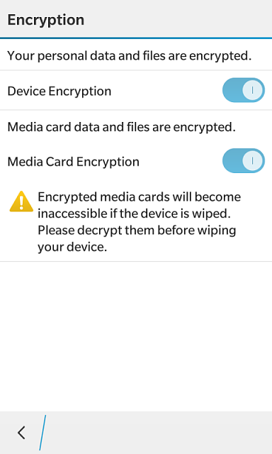 Z10 decryption-img_20160227_132158.png