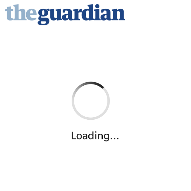 The Guardian app not working?-img_20160312_205240.png