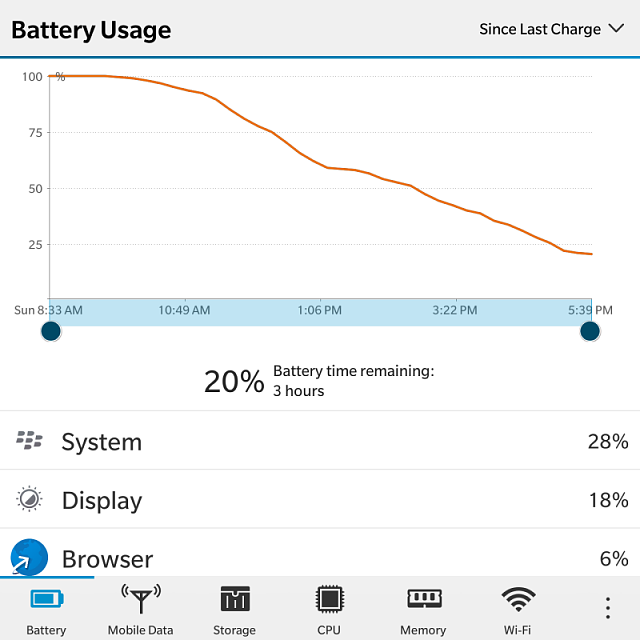 Why my blackberry passport battery life is so short ?!?!-img_20160313_174058.png