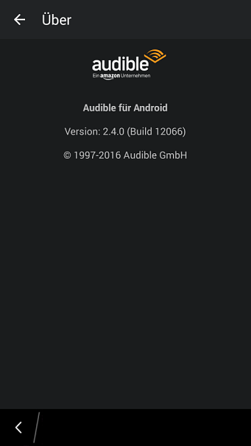 Is there any good replacement to the discontinued Audible *BB CLassic) for listening to audiobooks?-img_20160417_025923.png