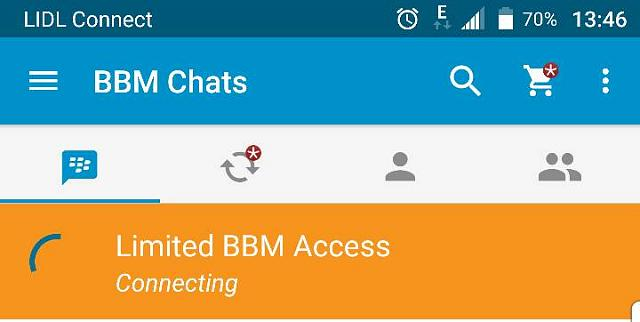 BBM in priv (android) actin crazy-3465.jpg