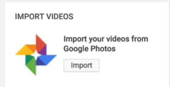 Can't upload videos to YouTube using share option...-img_20160711_043623_edit.png