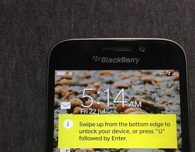 Removing popup on lockscreen-fullsizer1.jpg