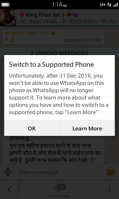 Whatsapp for BlackBerry-img_20160701_011435.png