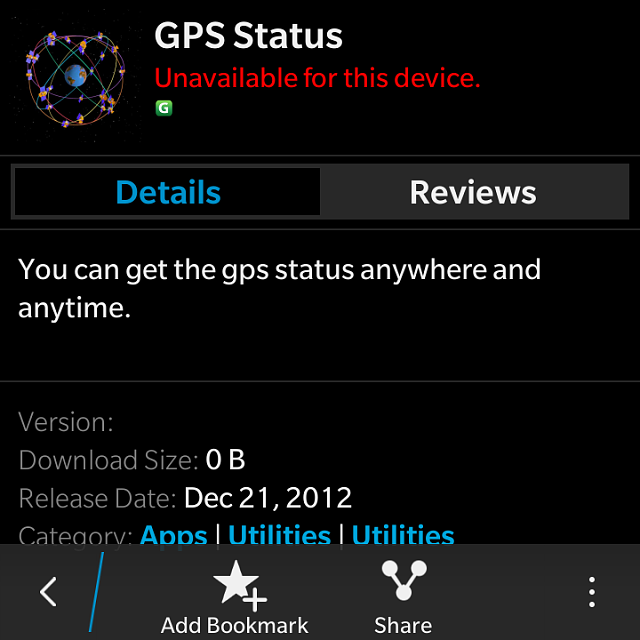 maps are not working properly in my BlackBerry z10-img_20160802_190623.png