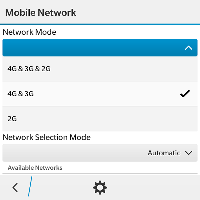 Network mode LTE only?-img_20160810_195730.png
