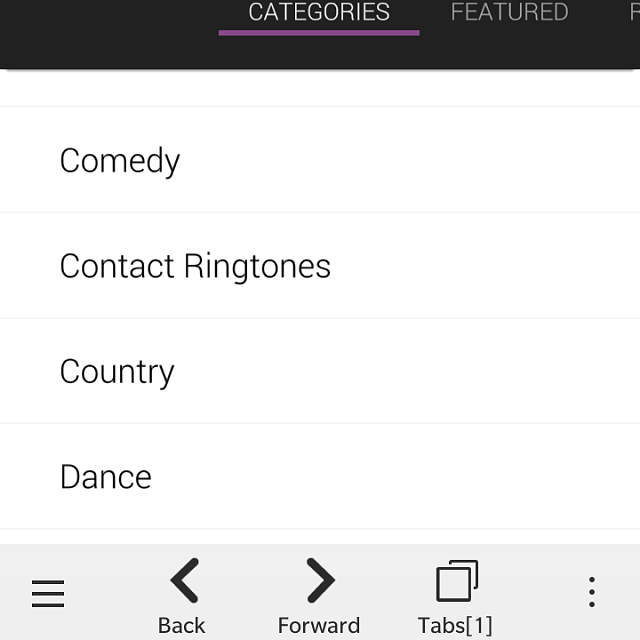 What happened to all the Ringtones on this site?-img_20160915_181746.png
