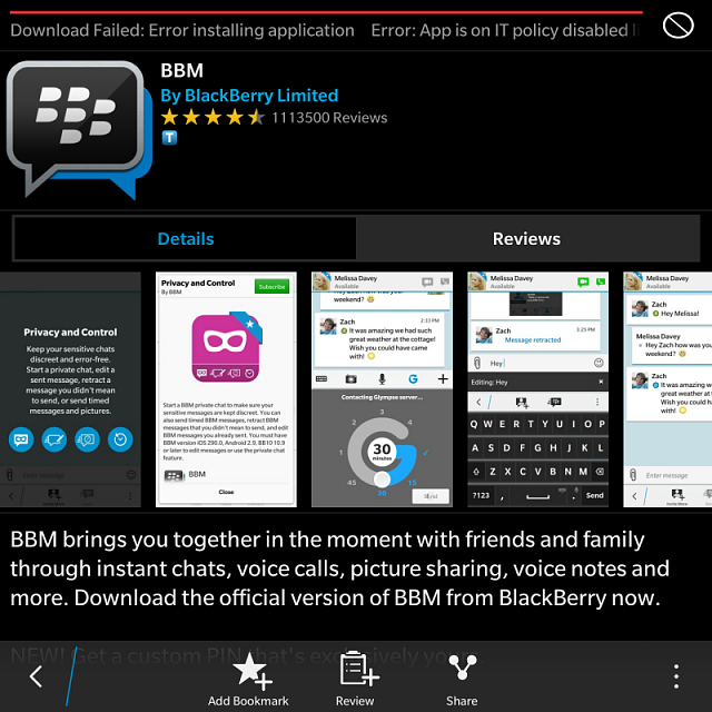 Can anyone help me about BBM setup-img_20160924_132930.png