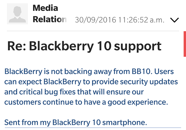 Blackberry 10  future?-img_20161001_194246_edit.png