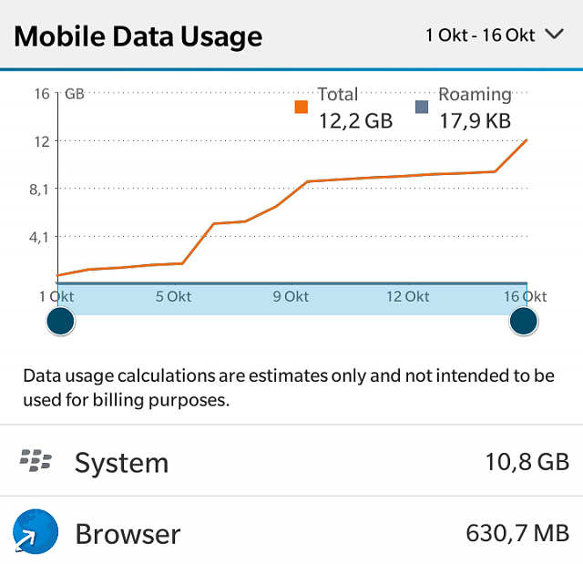 My system downloaded so huge data-img_20161016_172129_edit.png