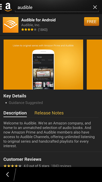 How can I install Audible app on my Passport?-img_20161019_155425.png