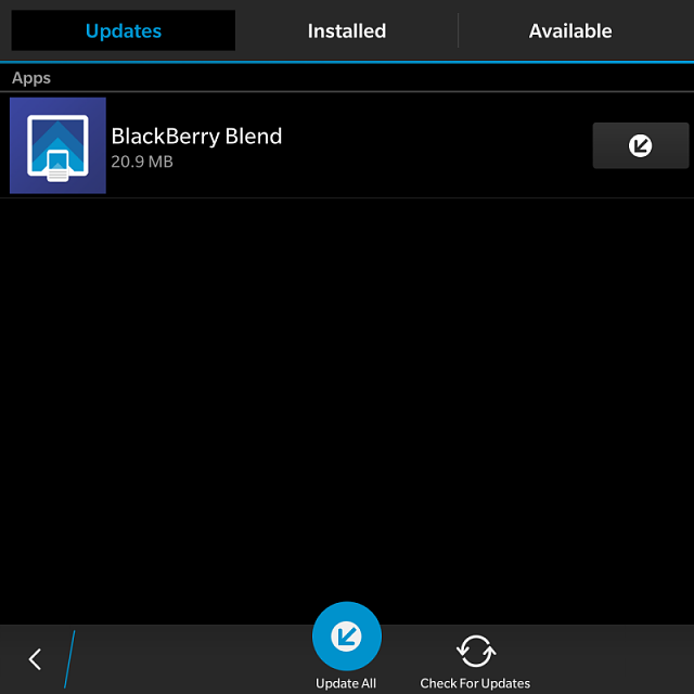 Deleted app in BlackBerry World?-img_20161029_112549.png
