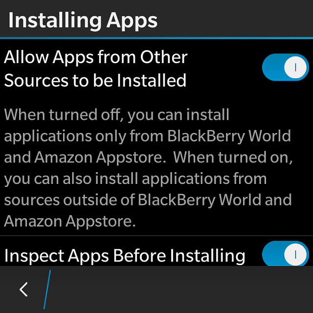 Why I cant instal any .apk anymore??-img_20161224_094655.png