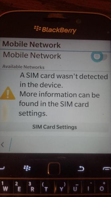 Mobile network problem on Classic-img_20170121_191400.jpg
