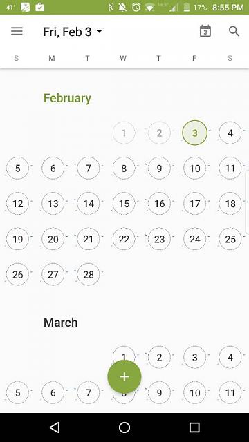 Calendar with default month view-1486173396767.jpg