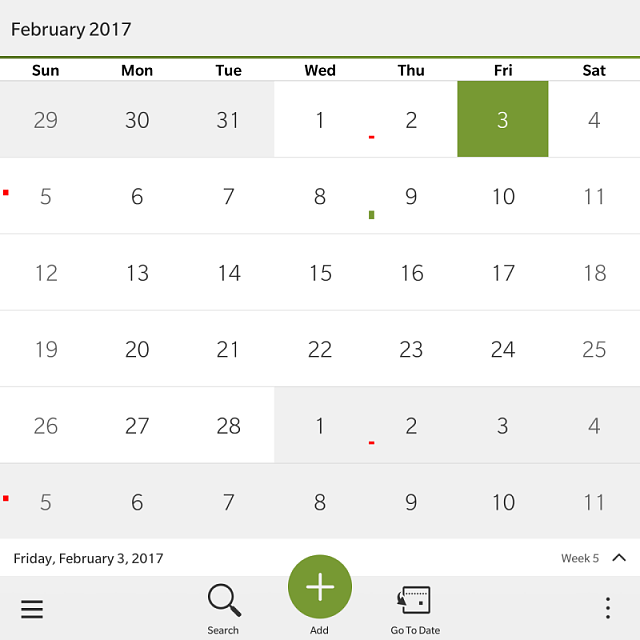 Calendar with default month view-img_20170203_233904.png