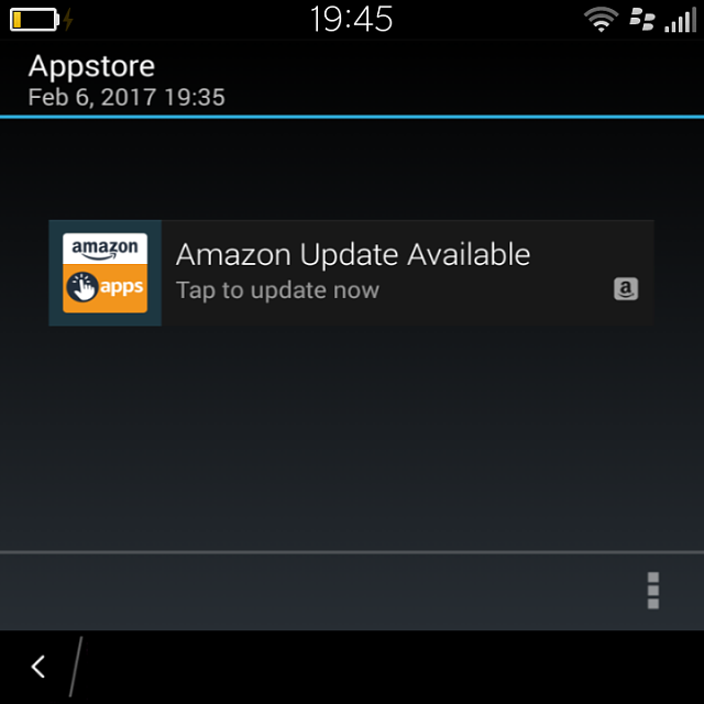 Amazon app store update issue on #BlackBerry10-img_20170206_194525.png