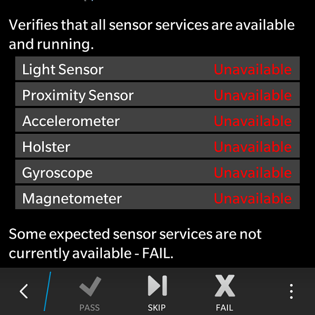 All sensors of my blackberry q10 have suddenly stopped-img_20170208_153847.png