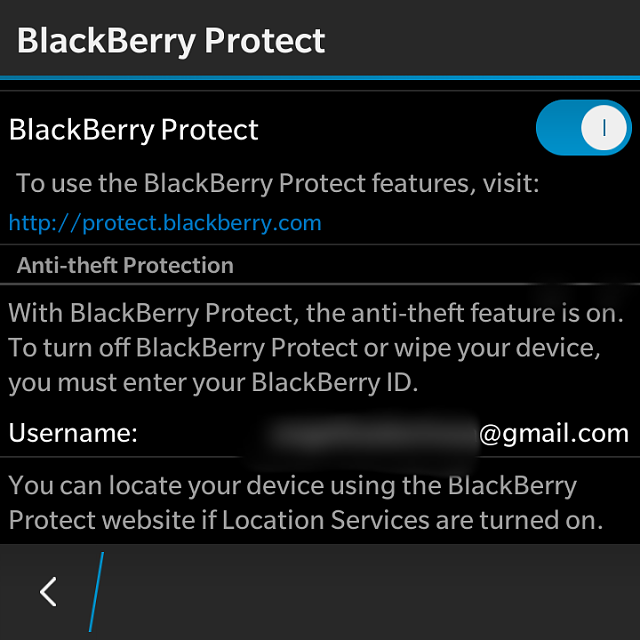 BlackBerry Protect-blurimage-10-2-2017_4-21-26-.png
