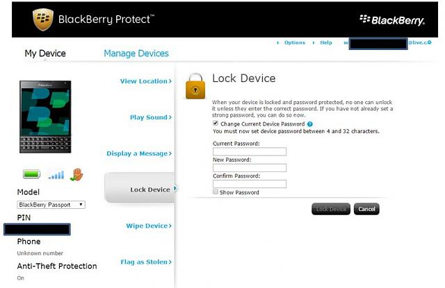 BlackBerry Protect-capture29.jpg