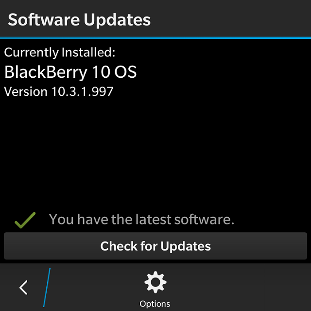 BlackBerry Q10 Gallery missing and some application missing-img_20170228_204742.png