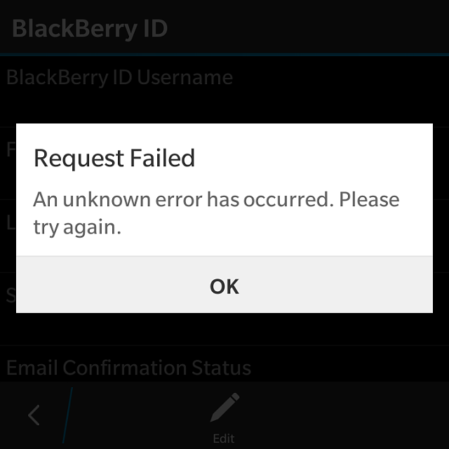 BlackBerry Q10 Gallery missing and some application missing-img_20170228_205049.png
