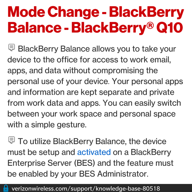 BlackBerry work @ balance-img_20170318_163812.png