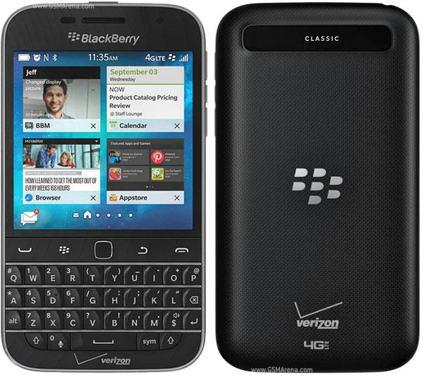 What is the best non-camera phone currently out there?-blackberry-classic-no-1.jpg