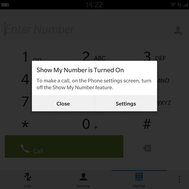 How can I hide my phone numbers on calls in India?-img_20170324_142215.png