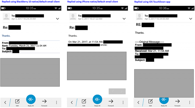 Email client on Andriod BlackBerry - is it as good as BB10's?-cb.png