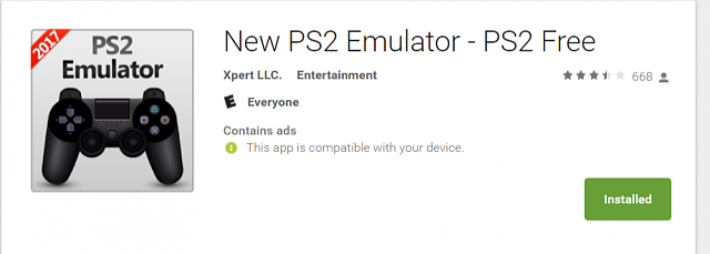 ps2 on blackberry 10?-new-ps2-emulator-ps2-free-and_-https___play.google.com_store_apps_details.png