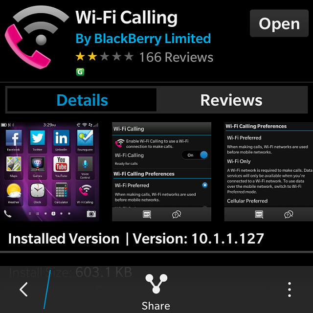 How to turn off WiFi calling on BB Z30-img_20170428_163835.png