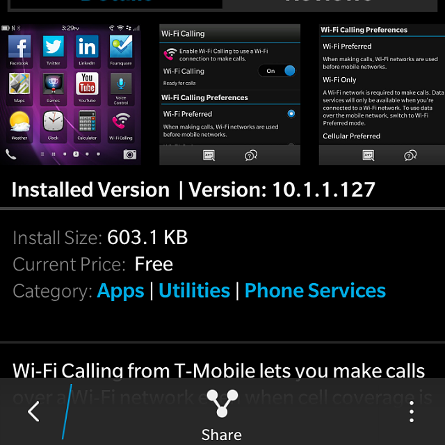 How to turn off WiFi calling on BB Z30-img_20170428_230704.png