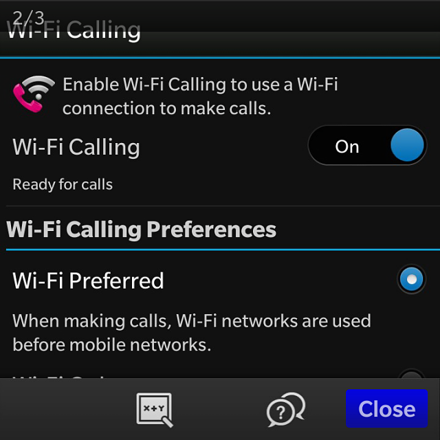How to turn off WiFi calling on BB Z30-img_20170428_230714.png