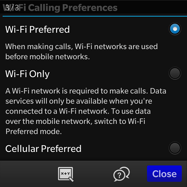 How to turn off WiFi calling on BB Z30-img_20170428_230718.png