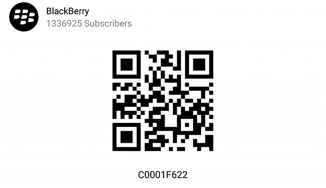 What is the official BBM channel for BlackBerry?-screenshot_20170523-174223.png