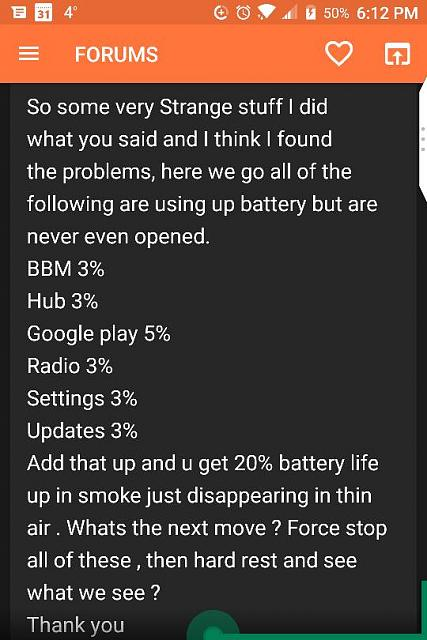 Can some one pls help me , KEYone battery is messed up.-14090.jpg