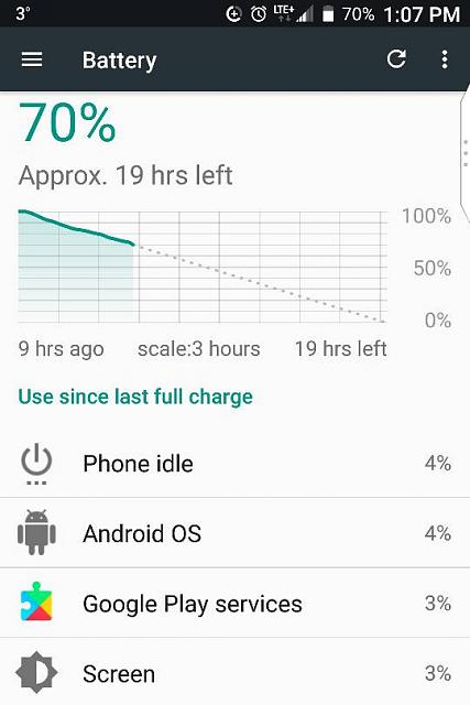 Can some one pls help me , KEYone battery is messed up.-screenshot_20171207-130701.jpg