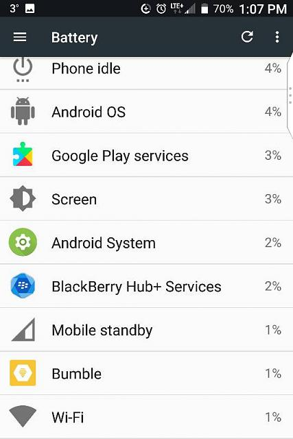 Can some one pls help me , KEYone battery is messed up.-screenshot_20171207-130705.jpg