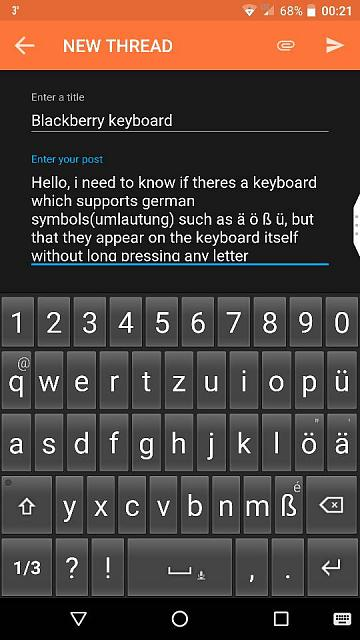 Blackberry keyboard-screenshot_20171216-002108.jpg