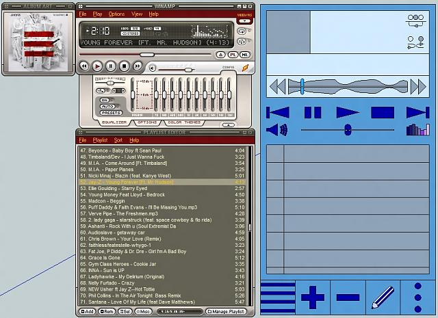 BB10 app ideas-winamp-side-side.jpg