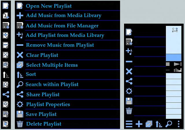 BB10 app ideas - Page 3 - BlackBerry Forums at CrackBerry com