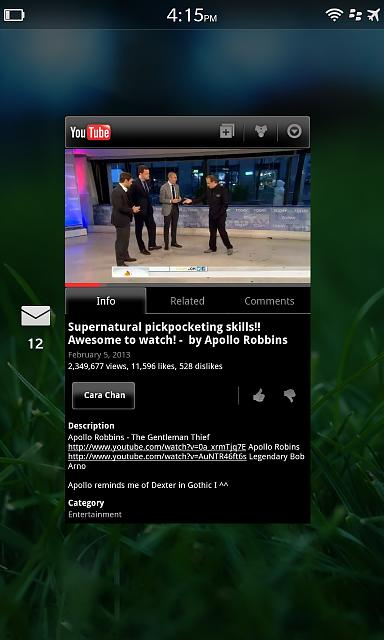 List of sideloaded apps working on BB10!-2gy9c0w.jpg