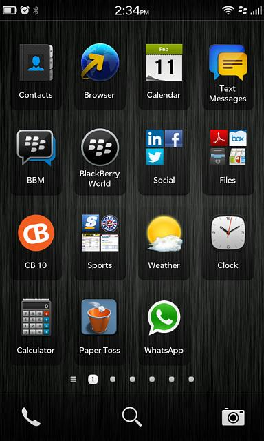 List of sideloaded apps working on BB10!-img_00000091_zps8c025e0e.jpg