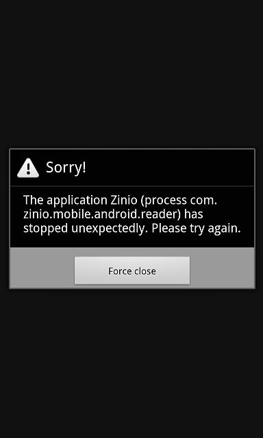 Zinio PlayBook App on BB10?-img_00000068.jpg