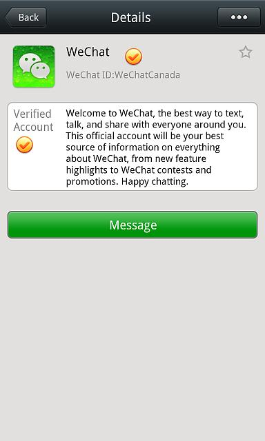 Wechat working on z10!-img_00000269.jpg